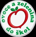 ovoce a zelenina do škol